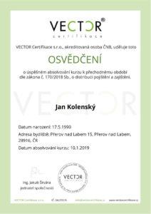 kolensky-pojisteni